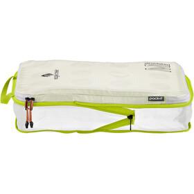 Eagle Creek Specter Tech - Accessoire de rangement - M vert/blanc